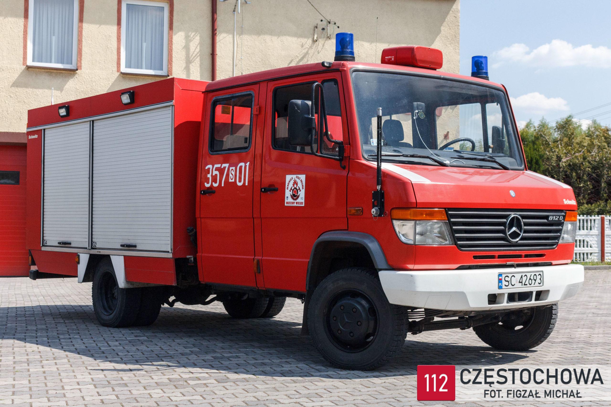 img-4108-scaled
