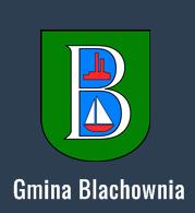 Gmina Blachownia