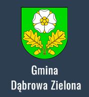 Gmina Dąbrowa Zielona
