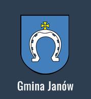 Gmina Janów