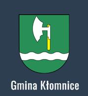 Gmina Kłomnice