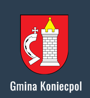 Gmina Koniecpol