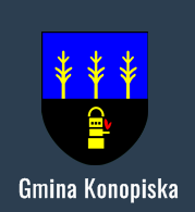 Gmina Konopiska