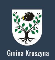 Gmina Kruszyna