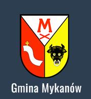 Gmina Mykanów