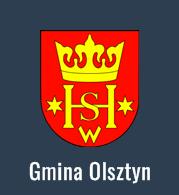 Gmina Olsztyn