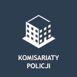 komisariaty-policj