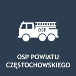 osp-czestochowa