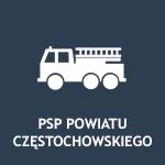 psp-czestochowa