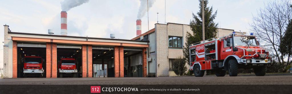 logobelchatow-1024x481